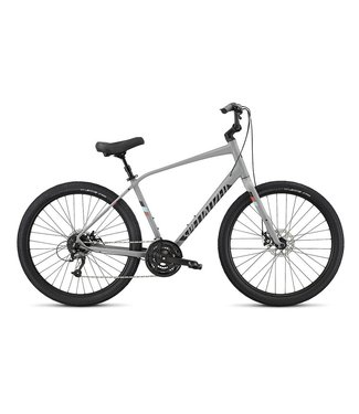 Specialized 2017 Specialized Roll Elite