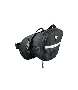 Topeak Topeak Aero Wedge Seat Bag