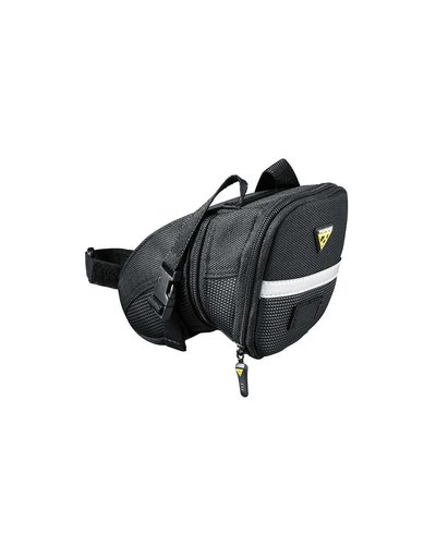 Topeak Topeak Aero Wedge Seat Bag