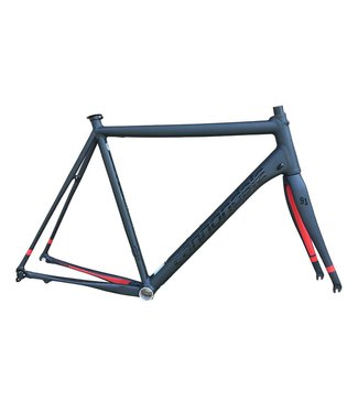 Cannondale 2015 Cannondale Custom CAAD10 Frameset Incycle