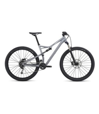 Specialized 2017 Specialized Camber 29