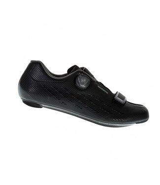 SHI Shimano SH-RP5 Shoe