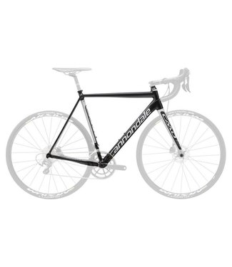 Cannondale 2016 Cannondale CAAD12 Disc Frame Prm  50