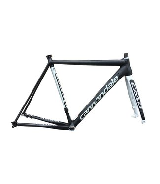 Cannondale 2017 Cannondale CAAD12 Disc Frame Prm 52