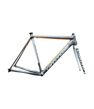 Cannondale 2017 Cannondale CAAD12 Frame Org