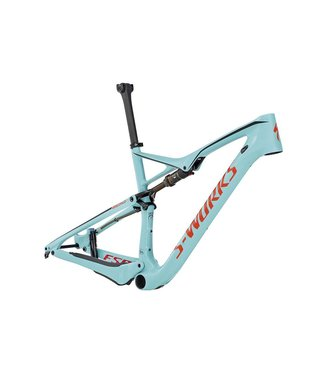 Specialized 2017 Specialized S-Works Epic FSR WC Frame