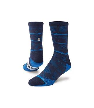 Stance Stance Mesa Crew Sock