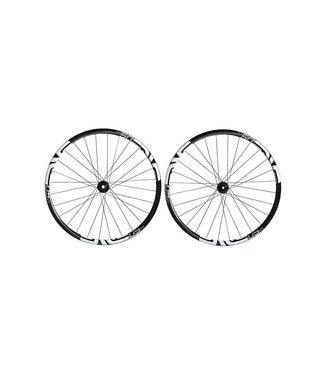 """Enve Enve MTB Wheelset 27.5"""" 50/50 28H 240 15/142 6B"""