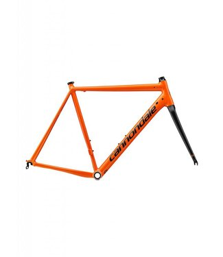 Cannondale 2018 Cannondale CAAD12 A/M Frame