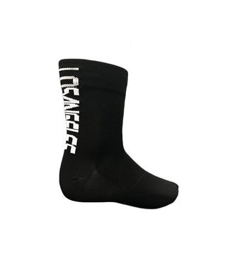 Base Cartel Incycle LABC Sock