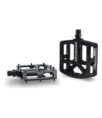 Specialized Specialized Bennies Platform Pedal