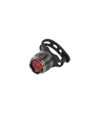 Serfas Serfas Apollo Tail Light