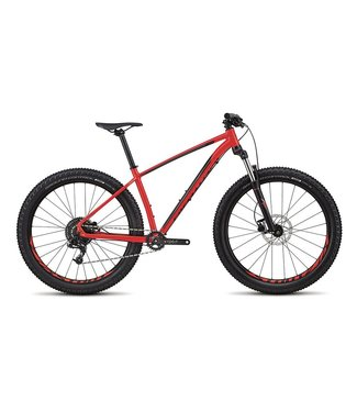 Mountain - Incycle Bicycles