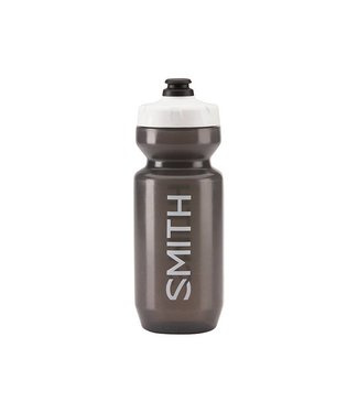 Smith Smith Water Bottle