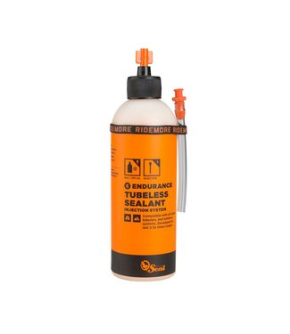 Orange Seal Orange Seal Endurance Tubeless Sealant w/Twist Lock Applicator