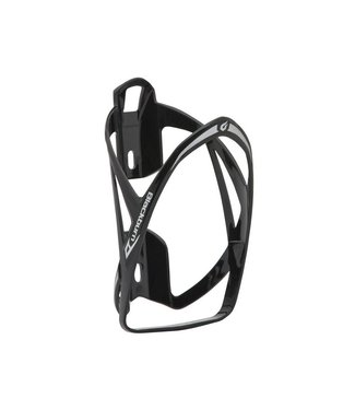 Blackburn Blackburn Boost Cage Blk