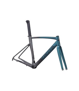 Specialized 2019 Specialized Allez Sprint Sagan Collection LTD Frameset