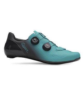 Specialized Specialized S-Works 7 Sagan Colletion LTD Road Shoes