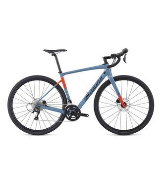 Specialized 2019 Specialized Diverge