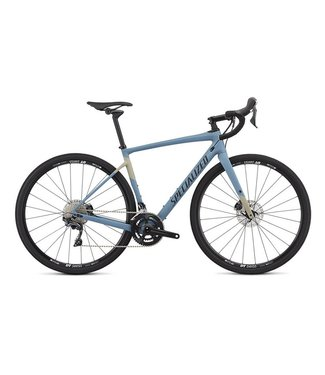 Specialized 2019 Specialized Diverge Comp