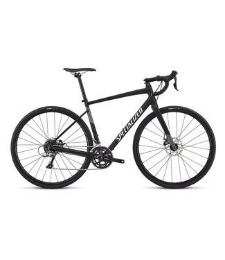 Specialized 2019 Specialized Diverge E5