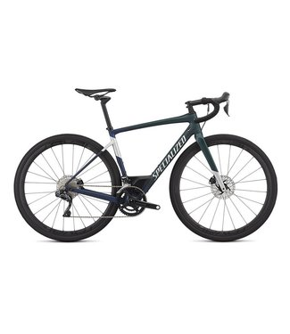 Specialized 2019 Specialized Diverge Pro UDi2