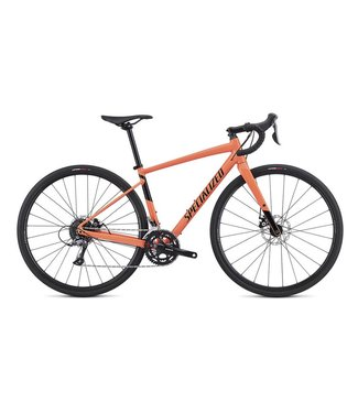 Specialized 2019 Specialized Diverge E5 Wmns