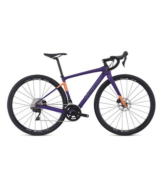 Specialized 2019 Specialized Diverge Sport Wmns
