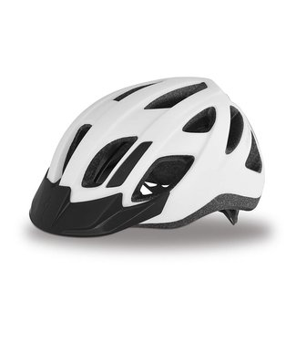 Specialized Specialized Centro LED Helmet