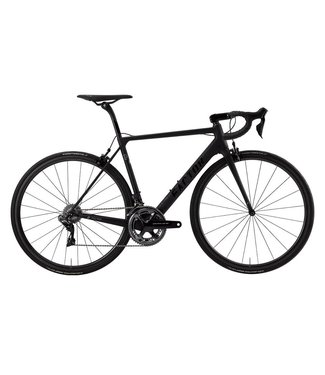 Factor 2019 Factor O2 Disc Dura Ace Stealth 54