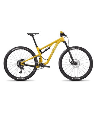 Juliana Bicycles 2019 Juliana Joplin C S-Kit 29