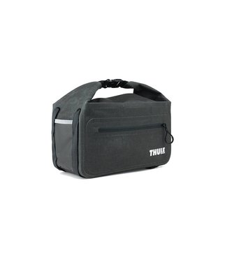 Thule Thule Trunk Bag Blk