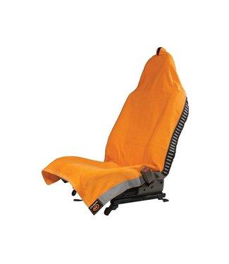 Orange mud Orange Mud Transition Towel & Seat Wrap