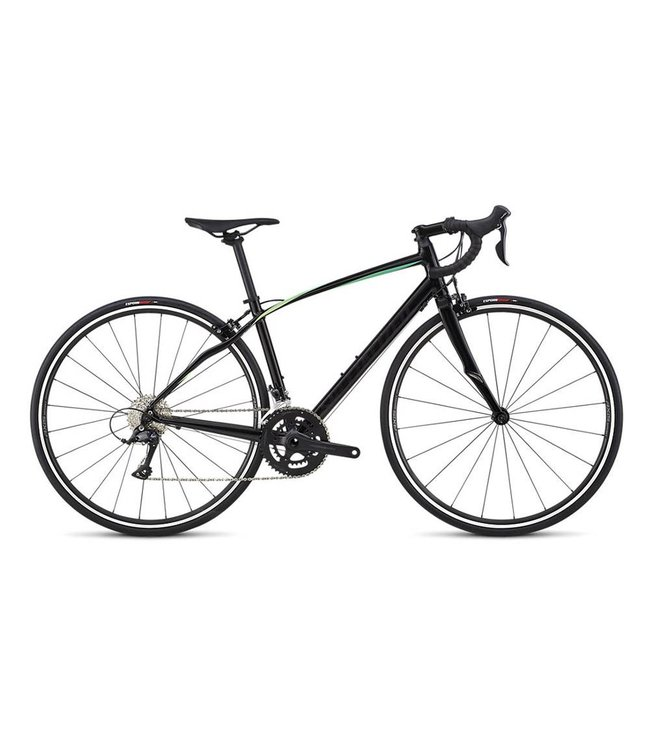 Incycle Bicycles - 2019 Specialized Dolce Sport - Incycle Bicycles
