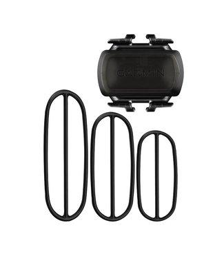 Garmin Garmin Bike Cadence Sensor Blk