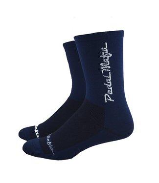 Pedal Mafia Pedal Mafia Tech Sock