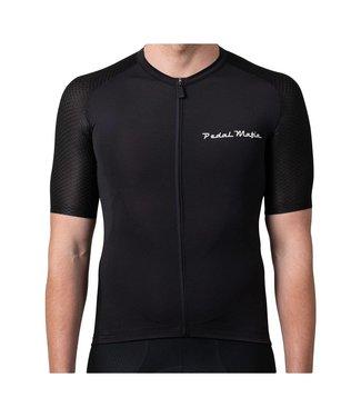 Pedal Mafia Pedal Mafia Tech Jersey