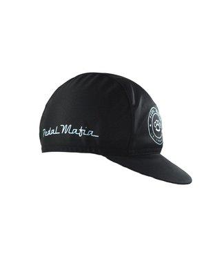 Pedal Mafia Pedal Mafia Cap