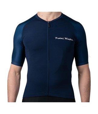 Pedal Mafia Pedal Mafia Pro Jersey