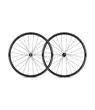Reynolds Reynolds Attack C Wheelset Shim DB TL 24/24 29mm