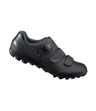 Shimano Shimano SH-ME400 ME4 Shoe