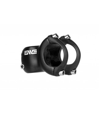 Enve Enve M6 Mountain Stem