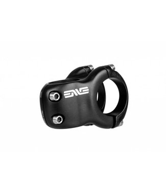 Enve Enve M7 Mountain Stem
