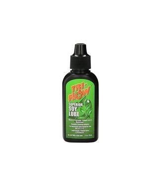 TRI-FLOW Tri-Flow Superior Soy Lube 2oz