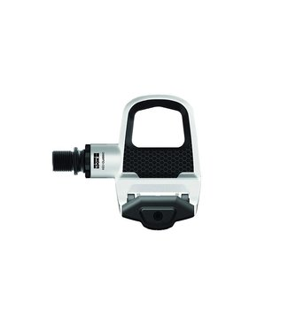 Look Look Keo Classic 2 Pedal Wht/Blk