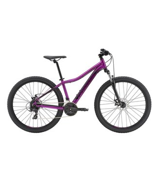 Cannondale 2019 Cannondale Foray 3