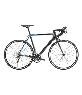 Cannondale 2019 Cannondale CAAD Optimo Claris