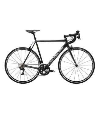 Cannondale 2019 Cannondale CAAD12 105