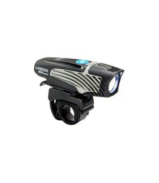 NiteRider Niterider Lumina 900 Boost