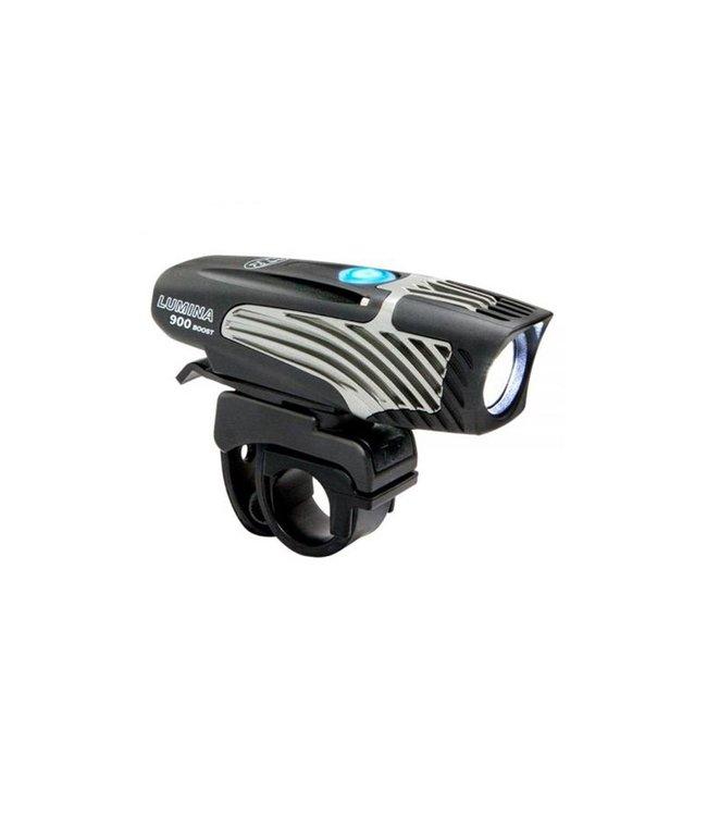 NiteRider Lumina 900 Boost Bike Headlight Black